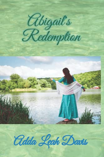 9781532946400: Abigail's Redemption