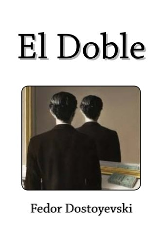 9781532949357: El Doble (Spanish Edition)