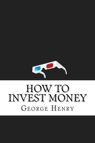 9781532949852: How to Invest Money