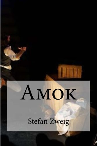 9781532954177: Amok (French Edition)