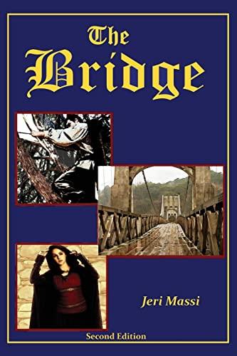 9781532965562: The Bridge: Volume 1 (The Bracken Trilogy)