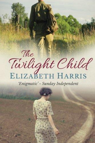 9781532971914: The Twilight Child