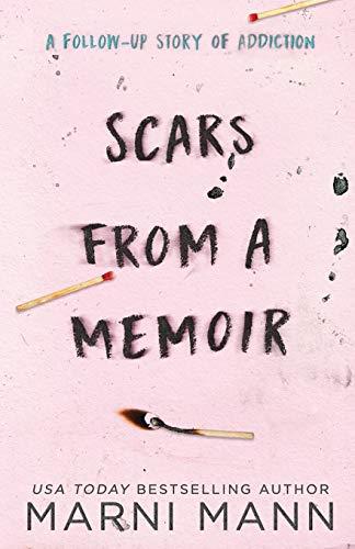 9781532984372: Scars from a Memoir (Memoir Series)