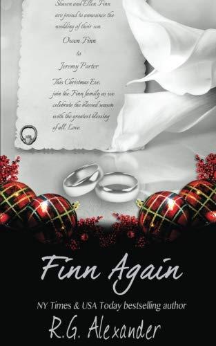 9781532988912: Finn Again: Volume 5 (The Finn Factor)