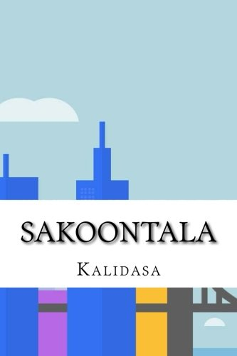 Sakoontala: Kalidasa