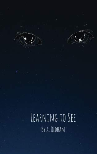 9781533015334: Learning To See