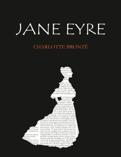 9781533017987: Jane Eyre