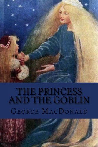 9781533020765: The Princess and the Goblin