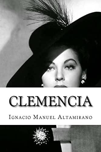 Clemencia (Paperback): Matta