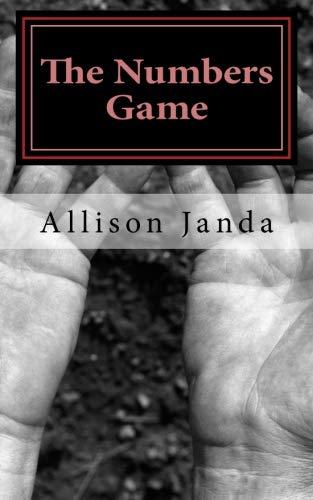 9781533029607: The Numbers Game (The Jack Crawford Series) (Volume 1)