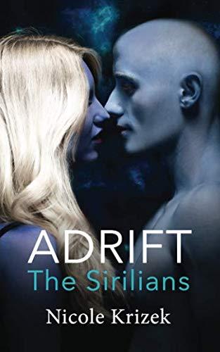 Adrift: Krizek, Nicole