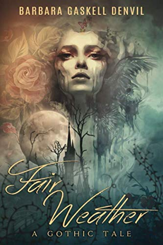 9781533093257: Fair Weather (The Lilith Chronicles) (Volume 1)