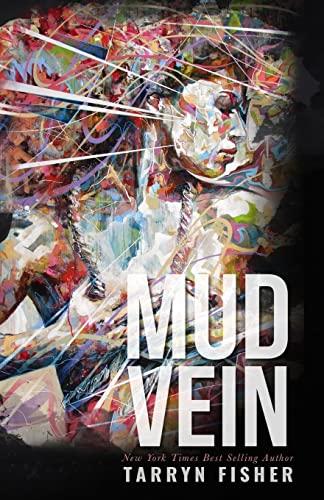 9781533093806: Mud Vein