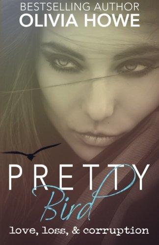 9781533109293: Pretty Bird