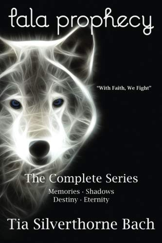 9781533120311: Tala Prophecy: The Complete Series