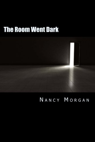 9781533198518: The Room Went Dark: A Collection of Short Stories
