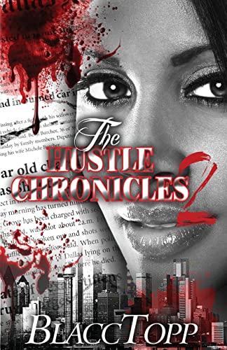 9781533201034: The Hustle Chronicles 2