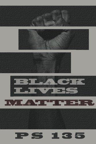 9781533236357: Black Lives Matter