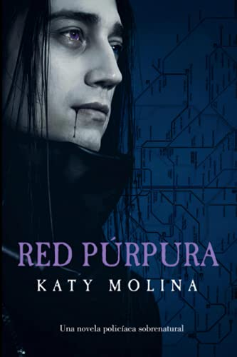 9781533249470: Red Purpura
