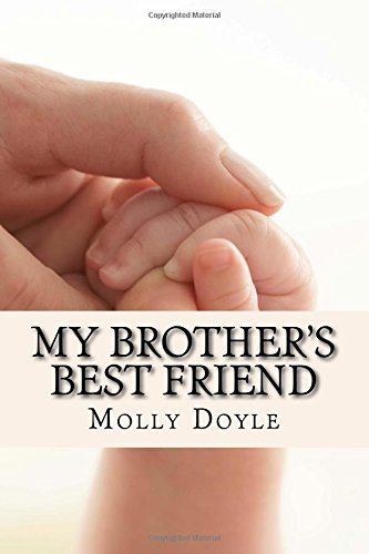 9781533253729: My Brother's Best Friend