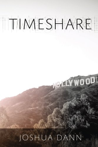 9781533260819: Timeshare: Volume 1
