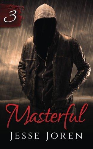 9781533291752: Masterful 3