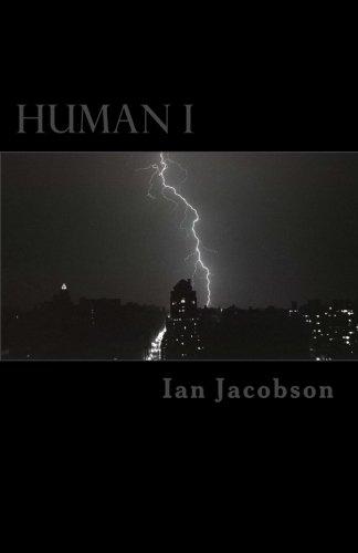 9781533299956: Human