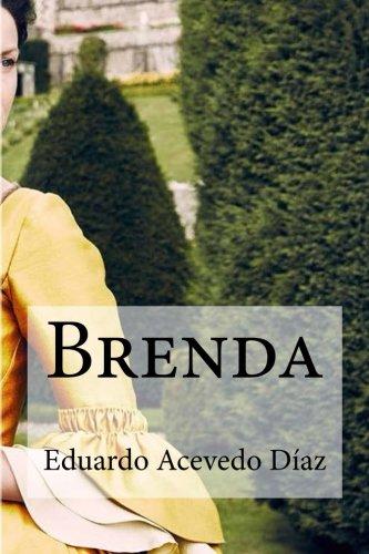 Brenda: Acevedo Diaz, Eduardo