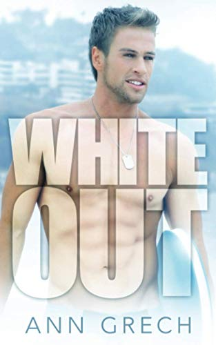 9781533317810: Whiteout (Unexpected) (Volume 1)