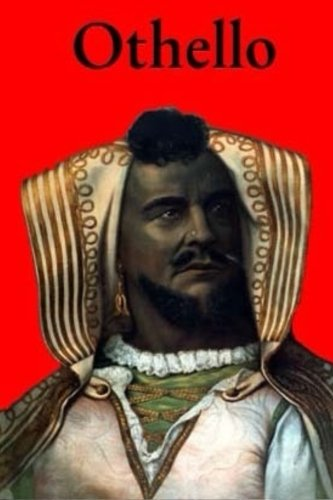 9781533372819: Othello by William Shakespeare.