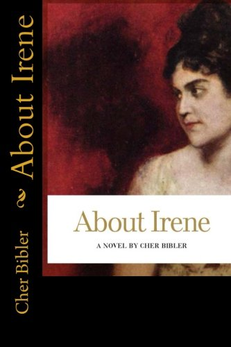 9781533383860: About Irene