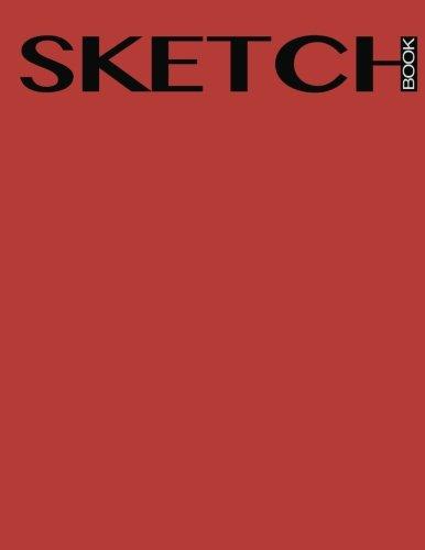 9781533407641: Sketch Book