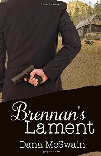 9781533415271: Brennan's Lament