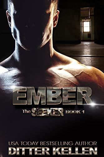 9781533424235: Ember: Volume 1 (The Seeker Series)
