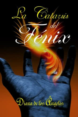 La Catarsis del Fenix: Salve Fenix Glorioso: Angeles, Diana De