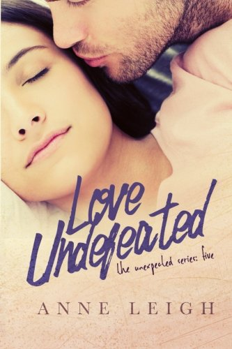 9781533437259: Love Undefeated