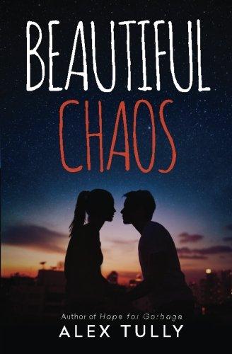 9781533441096: Beautiful Chaos