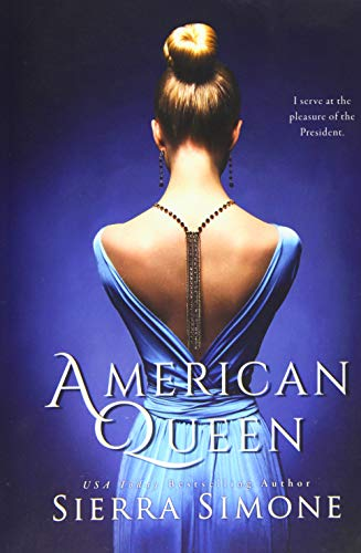 American Queen (Volume 1)