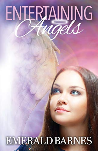 9781533444400: Entertaining Angels (Volume 1)