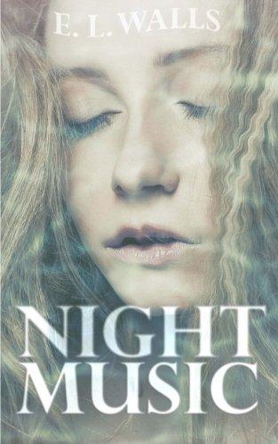 9781533496973: Night Music