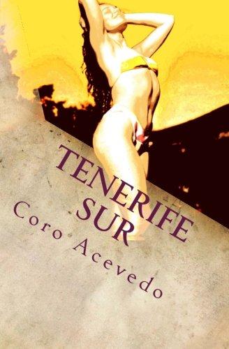 9781533499462: Tenerife Sur