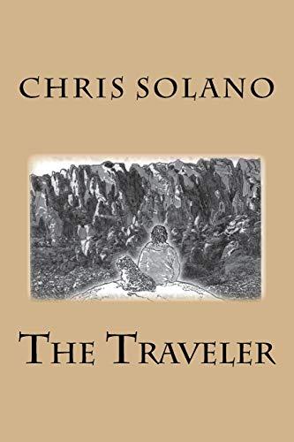 9781533525758: The Traveler