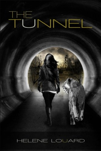 9781533533326: The Tunnel (Volume 1)