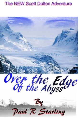 9781533554833: Over the Edge of the Abyss