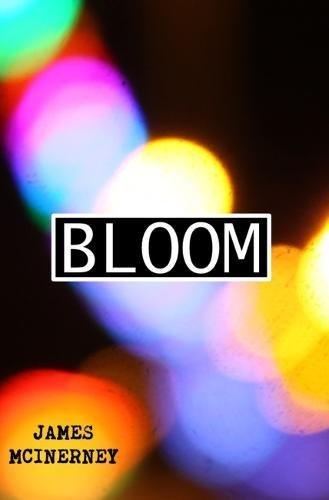 Bloom: McInerney, James