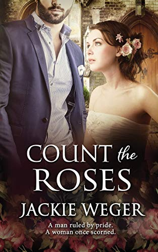 9781533579744: Count The Roses
