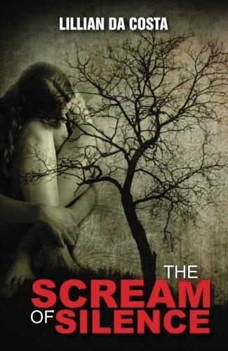 9781533586377: The Scream Of Silence