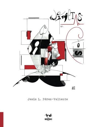 9781533608703: Vinetas en caos (Spanish Edition)