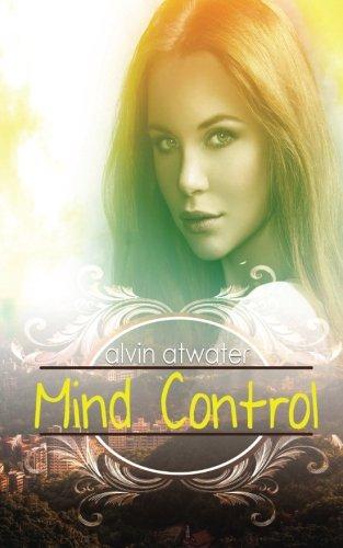 9781533626271: Mind Control: Episodes 1-7: Volume 1