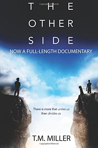 The Other Side: T. M. Miller